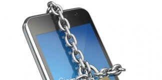 Come disattivare sms a pagamento e abbonamenti servizi non richiesti