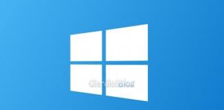windows 8.1 pro logo