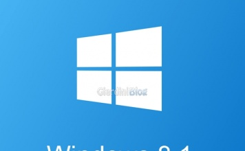 Windows 8.1 disponibile al pubblico