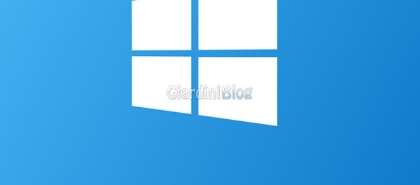 windows 8.1 pro logo