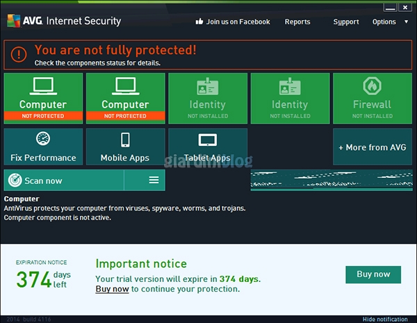 AVG-Internet-Security-2014