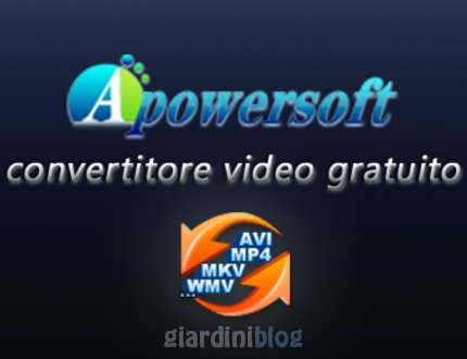 apowersoft-convertitore-video