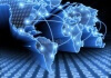 Come Cambiare DNS e scegliere i migliori del 2019