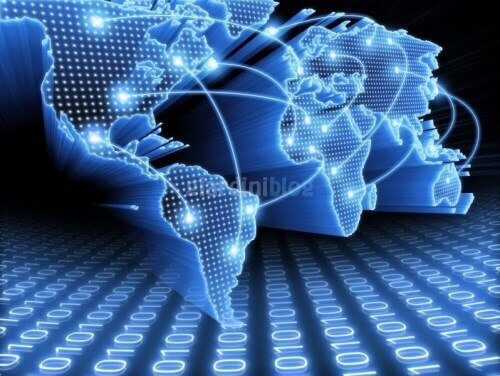dns migliori configurare impostare google telecom opendns