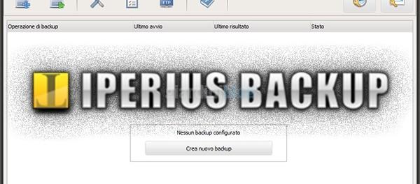 iperius-backup-free