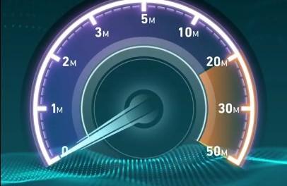 migliore connessione internet mobile