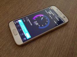 tariffa internet mobile migliore