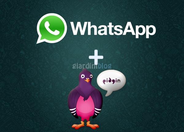 whatsapp-pidgin