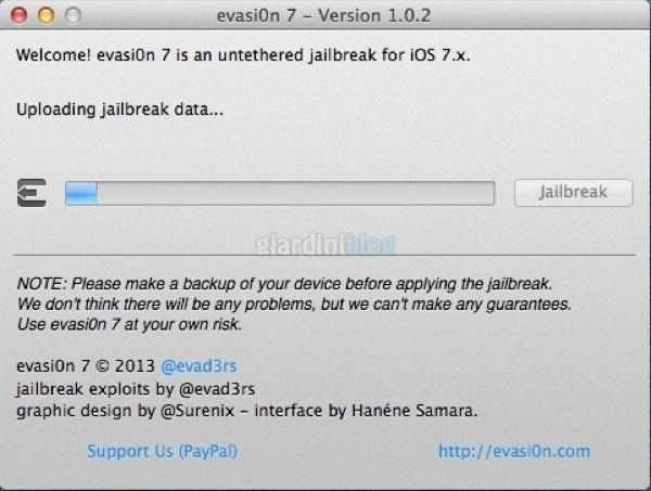 jailbreak ios7_2