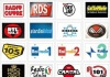 Radio online gratis in streaming