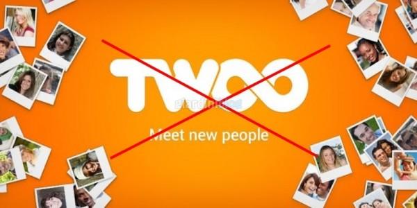 Www twoo com