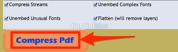 comprimi-pdf-pdfaid