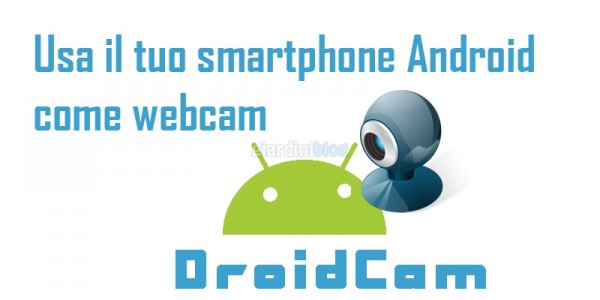droidcam-webcam-android