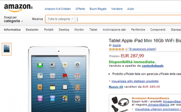 Come risparmiare su Amazon e comprare in modo conveniente