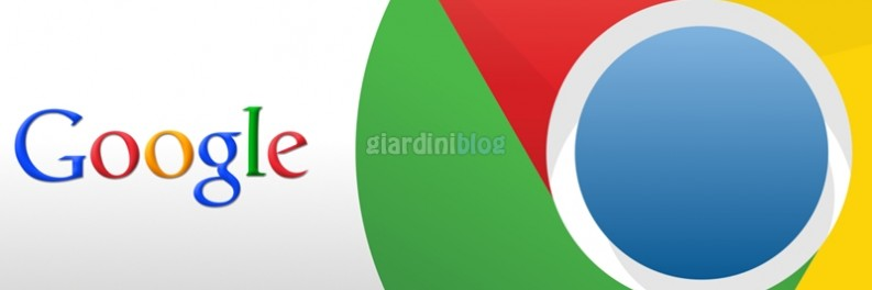 google-chrome-cronologia