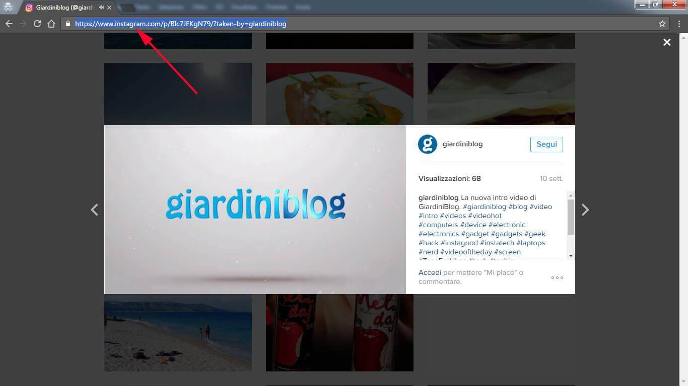 come-trovare-il-link-di-un-video-instagram