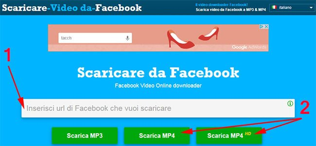 scaricare-video-da-instagram