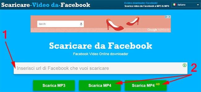 scaricare-video-da-instagram
