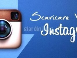 scaricare-video-instagram