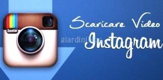 scaricare-video-instagram