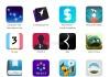 Migliori Giochi e App iOS all'Apple Design Awards 2014