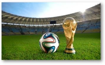 Calendario Mondiali 2014 Brasile Fifa Calcio - Tabellone, Date, Orari italiani e Calendario Pdf