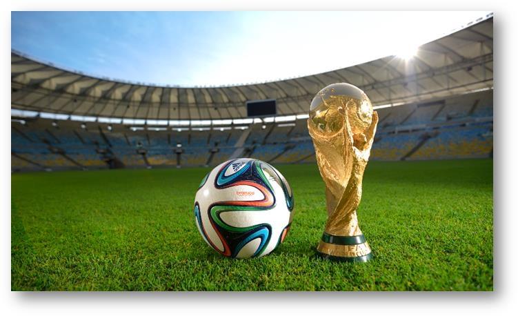 brazuca mondiali 2014
