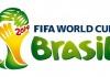 Mondiali 2014 su SmartPhone e Tablet