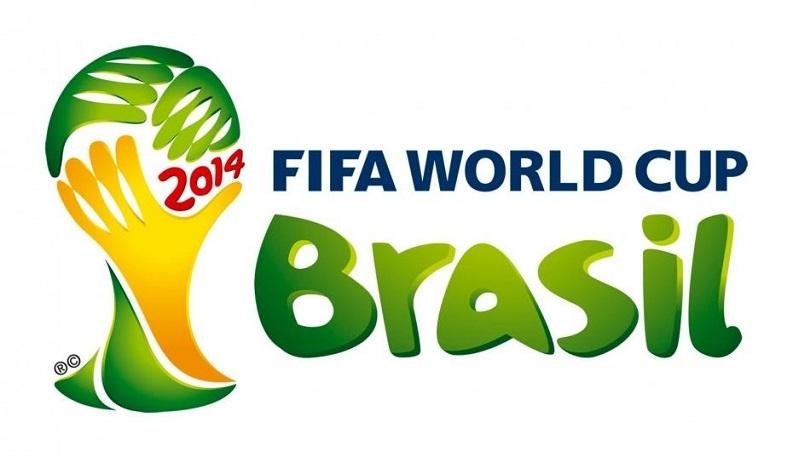 mondiali 2014 giardiniblog