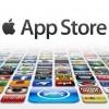 migliori app iphone 2014 gratis