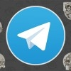 Telegram per pc