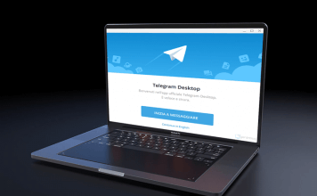 Come scaricare e installare Telegram su pc