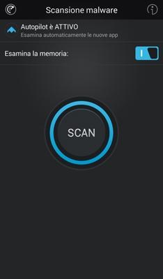 bitdefender-scansione-malware