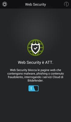 bitdefender-web-security