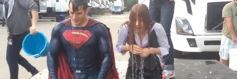 Ice-Bucket-Challenge-migliori
