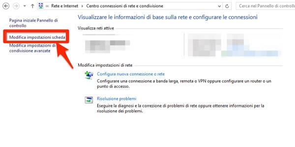 Windows DNS 1
