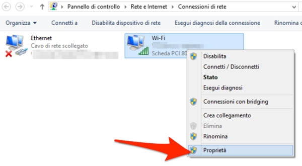 Windows DNS 2
