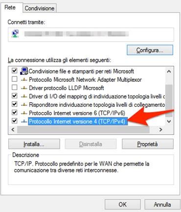 Windows DNS 3