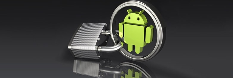 Proteggere e bloccare app android con password