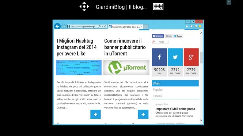 app-internet-explorer-screenshot