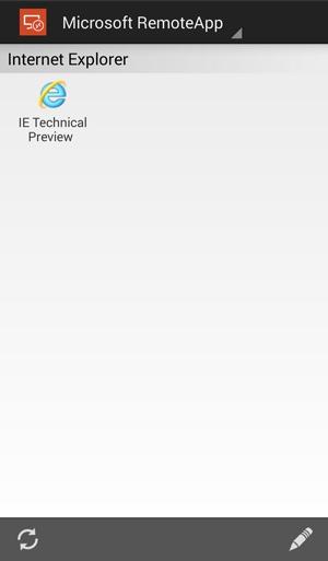 app-internet-explorer