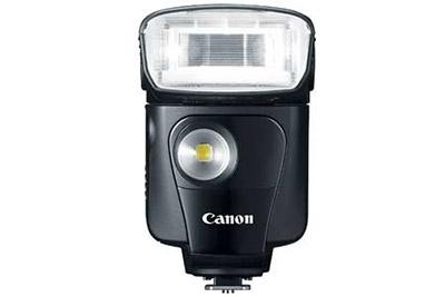 Canon 320ex