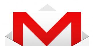 gmail posta predefinita