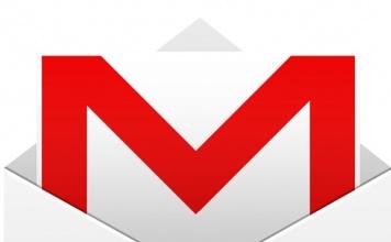 Impostare GMail come posta elettronica predefinita