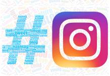 migliori hashtag instagram