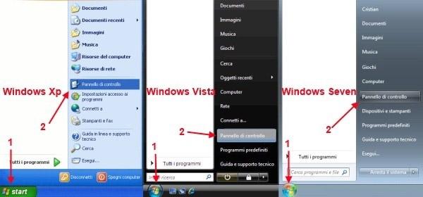 pannello-controllo-windows-seven-vista-xp