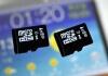 Le Migliori schede di memoria Micro SD da comprare