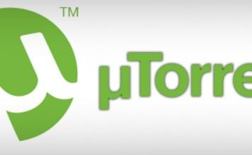 Come rimuovere il banner pubblicitario in uTorrent
