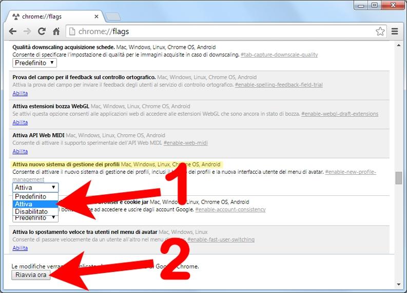 attivare-gestione-profili