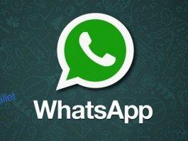 come rinnovare whatsapp